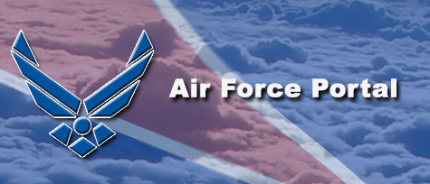 507th Air Refueling Wing > Home