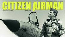 Citizen Airman